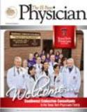 /tmaimis/uploadedImages/El_Paso_County_Medical_Society/vol 35 num 3 Front Cover Mag.jpg